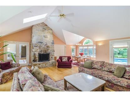62 Glen St , Westborough, MA