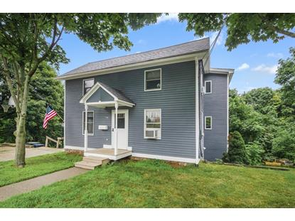 79 Maplewood Ave , Marlborough, MA