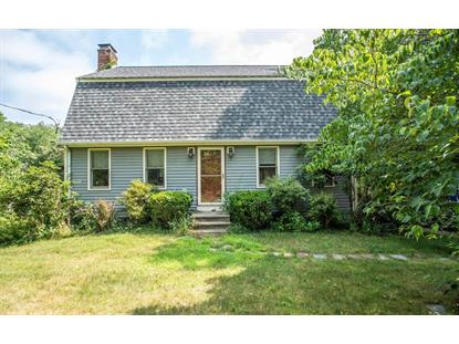 39 Howland Rd , Lakeville, MA