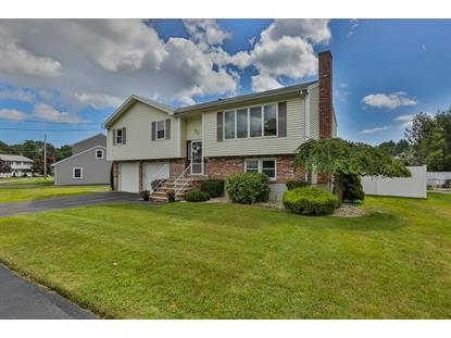 16 Old Colony Dr , Wakefield, MA
