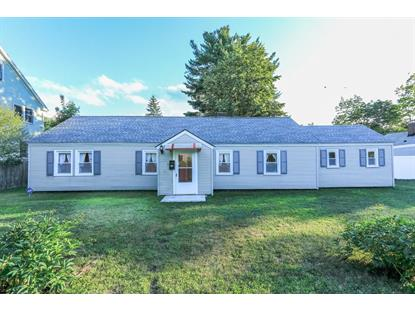 Address not provided Newton, MA MLS# 72368569