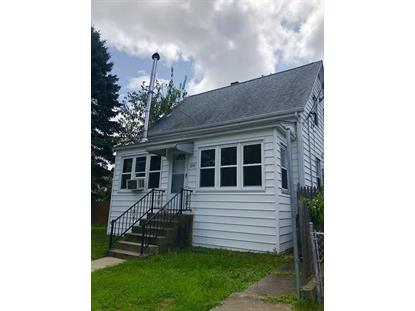 299 Dickinson St , Fall River, MA