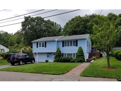 39 Sterling Ave , Saugus, MA