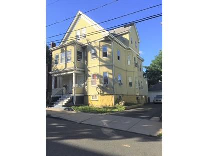 9 Jackson Ave  Everett, MA MLS# 72369299