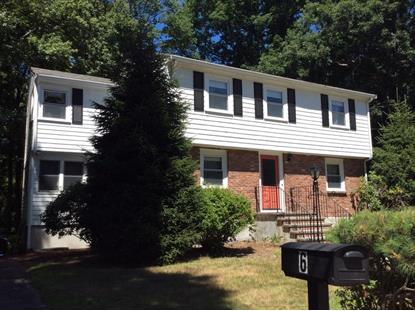 Address not provided Sharon, MA MLS# 72372249