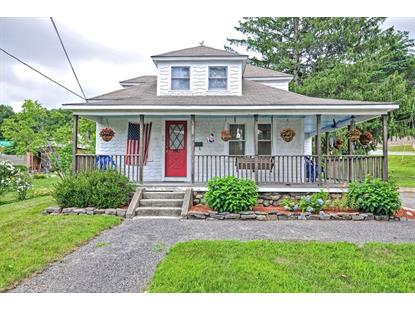 291 South St  Plainville, MA MLS# 72373561