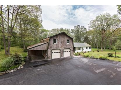rowley ma real estate  sale weichertcom