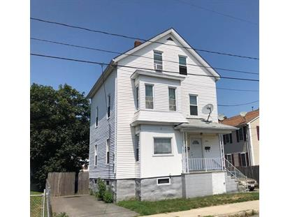 224 Grinnell St  Fall River, MA MLS# 72377682