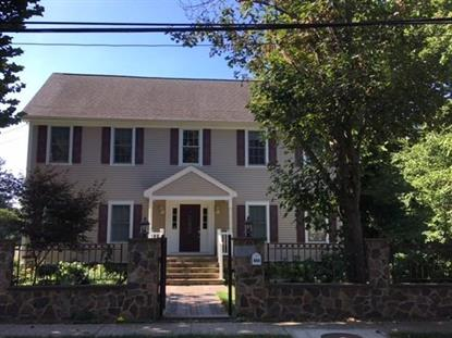 562 Elm St , Dartmouth, MA