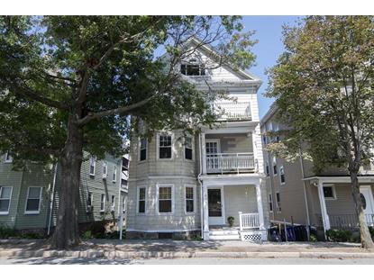 765 Boylston St  Brookline, MA MLS# 72382195