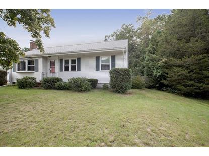 288 Thicket St , Weymouth, MA