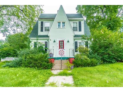 6 Central Ave  South Hadley, MA MLS# 72382609