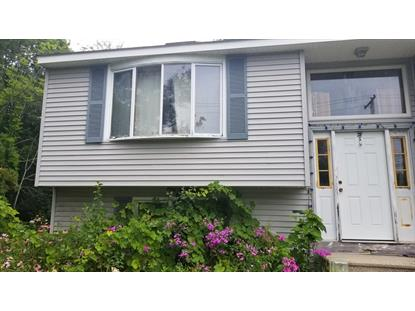 53 Upton St  Grafton, MA MLS# 72382805