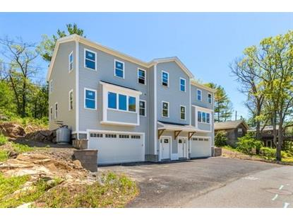 19 Uncas Road  Gloucester, MA MLS# 72383604