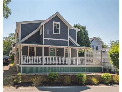 58 Eastern Point Road  Gloucester, MA MLS# 72386022