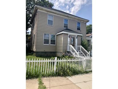 17 Doone Ave  Boston, MA MLS# 72386052