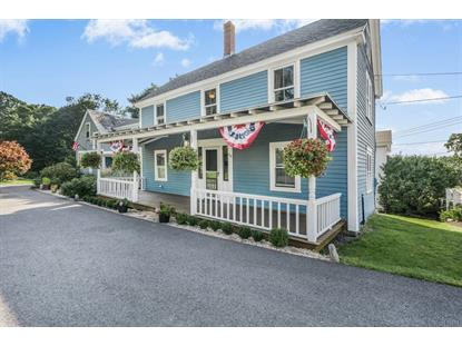 936 Massachusetts Avenue  Lunenburg, MA MLS# 72387865