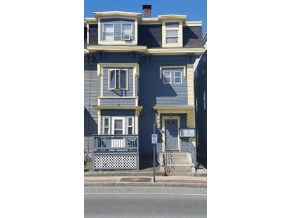 Address not provided Lawrence, MA MLS# 72388368