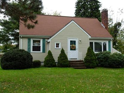 249 Essex St  Saugus, MA MLS# 72388832