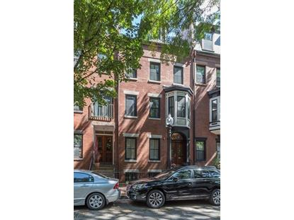 209 W Springfield  Boston, MA MLS# 72389006