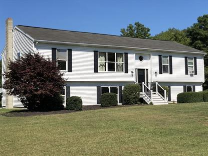 1011 Point Rd  Marion, MA MLS# 72389083