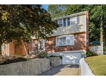 68 Potomac St  Boston, MA MLS# 72389960