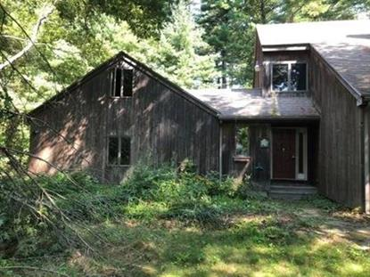 204 Plain St , Norton, MA
