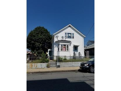 290 County st  Fall River, MA MLS# 72391673
