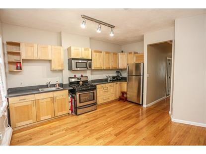289 W Third Street  Boston, MA MLS# 72391830