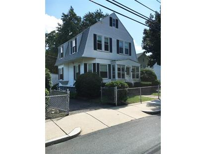 Address not provided Malden, MA MLS# 72393680