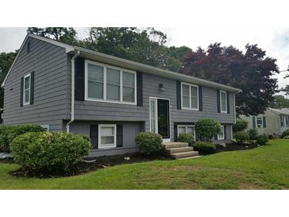 Address not provided Westport, MA MLS# 72394164