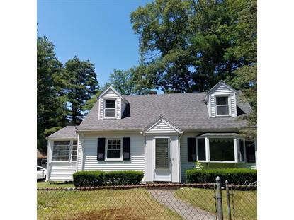49 Charles Cir  Stoughton, MA MLS# 72394517