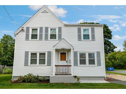 211 Walnut St  Framingham, MA MLS# 72395126