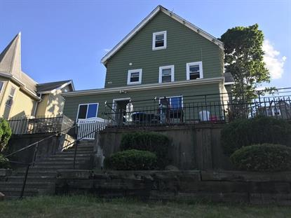 488 Ferry St  Everett, MA MLS# 72397483