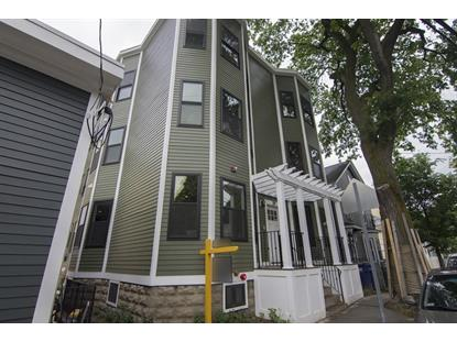 29 Cedar St  Cambridge, MA MLS# 72397709