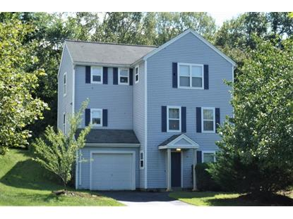 15 Lawtons Way  Westborough, MA MLS# 72397907