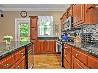 Address not provided Boston, MA MLS# 72399021