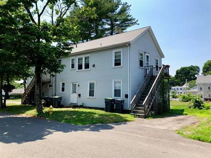 Address not provided Dedham, MA MLS# 72400402