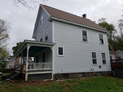 16 Gould St  Ware, MA MLS# 72401235