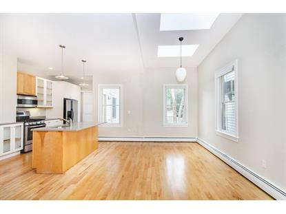117 Second Street  Cambridge, MA MLS# 72401406