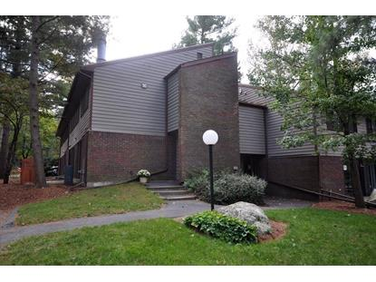 501 Tumbling Hawk  Acton, MA MLS# 72401843