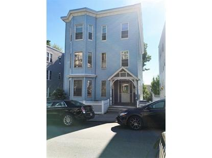 70 Draper St  Boston, MA MLS# 72401846