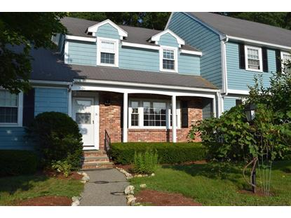 31 Drummer  Road  Acton, MA MLS# 72402319