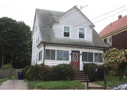 Address not provided Boston, MA MLS# 72403001