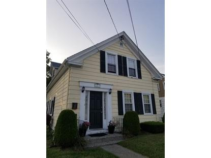 1473 County St  Somerset, MA MLS# 72403246