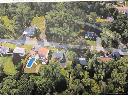 0 Walden Pond Ave, Lot B  Saugus, MA MLS# 72403642