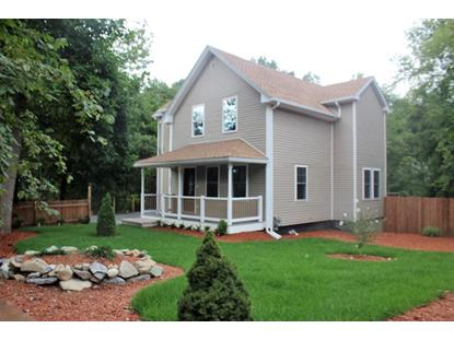 445 North st  Leominster, MA MLS# 72403989