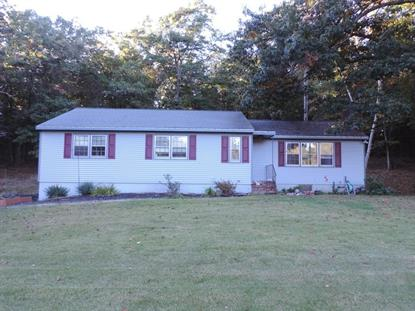 535 Old Dunstable Road  Groton, MA MLS# 72404000