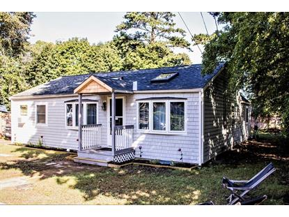 Fabulous Plymouth Ma Homes For Sale Weichert Com Home Interior And Landscaping Oversignezvosmurscom