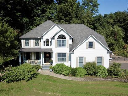 8 Long Hill Drive , Somers, CT